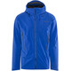 Patagonia M's Galvanized Jacket Viking Blue